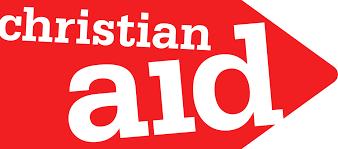 Christain-Aid-Logo