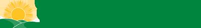 StPeter-StJamesHospice-Logo