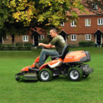 Ride-On-Mowers-For-Neat-Landscapes-Stripy-Lawns